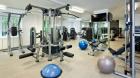 one_rector_park_fitness_center.jpg