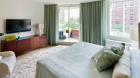 one_rector_park_master_bedroom.jpg