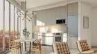 one_sixty_madison_-_160_madison_avenue_-_kitchen.jpg