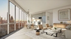 one_sixty_madison_-_160_madison_avenue_-_living_room_and_kitchen.jpg