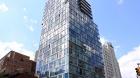 one_ten_third_110_3rd_avenue_condominium.jpg