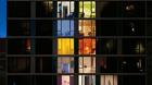 one_ten_third_facade.jpg