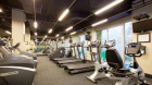 one_ten_third_fitness_center.jpg