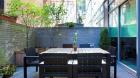 one_ten_third_terrace.jpg