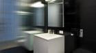 one_york_bathroom1.jpg
