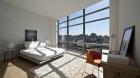 one_york_bedroom.jpg