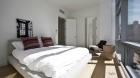 one_york_bedroom1.jpg