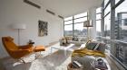 one_york_living_room.jpg