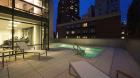 one_york_roof_deck.jpg