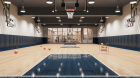 onewaterline_basketballcourt.jpg