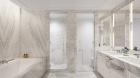 onewaterline_bathroom.jpg