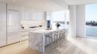 onewaterline_kitchen.jpg