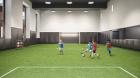 onewaterline_soccer.jpg