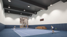 onewaterline_tenniscourt.jpg
