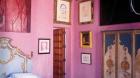 palazzo_chupi_bedroom.jpg