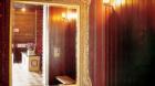 palazzo_chupi_elevator.jpg