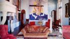 palazzo_chupi_living_room.jpg