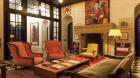 palazzo_chupi_living_room2.jpg