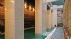 palazzo_chupi_pool.jpg