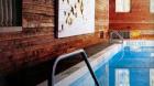 palazzo_chupi_pool1.jpg