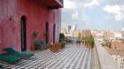 palazzo_chupi_terrace1.jpg