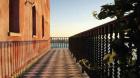 palazzo_chupi_terrace2.jpg
