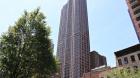 paramount_tower_240_east_39th_street_building.jpg
