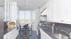 paramount_tower_kitchen.jpg