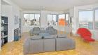 paramount_tower_living_room.jpg