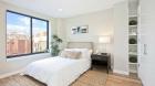 parc_standard_bedroom.jpg