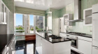 park_avenue_place_kitchen.jpg