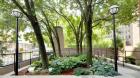 paza_west_garden.jpg
