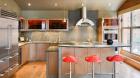 pearline_soap_factory_kitchen.jpg