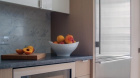 philip_house_141_east_88th_street_kitchen_view.jpg