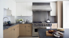 philip_house_141_east_88th_street_master_kitchen.jpg