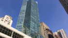 place_57_207_east_57th_st_condo.jpg