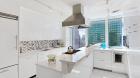 place_57_kitchen.jpg