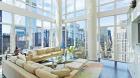 place_57_living_room.jpg