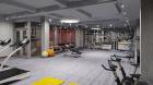 port_10_fitness_center.jpg