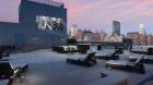 port_10_roof_deck_screening_room.jpg
