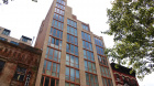 prima_chelsea_130_west_20th_street_condominium.jpg