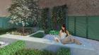 prima_chelsea_garden.jpg