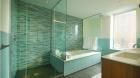 prime_lofts_lifesaver_lofts_bathroom.jpg