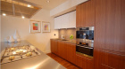 prime_lofts_lifesaver_lofts_kitchen.jpg