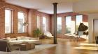 prime_lofts_lifesaver_lofts_living_room1.jpg