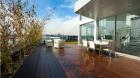 prime_lofts_lifesaver_lofts_terrace.jpg