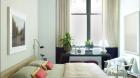printing_house_421_hudson_street_bedroom.jpg