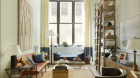printing_house_421_hudson_street_couch_area.jpg