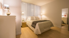 prism_at_park_avenue_south_-_50_east_28th_street_-_bedroom.jpg