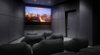 prism_at_park_avenue_south_-_50_east_28th_street_-_cinema_room.jpg